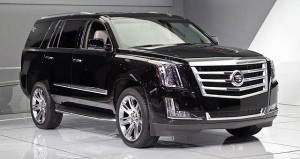 2016-cadillac-escalade-side